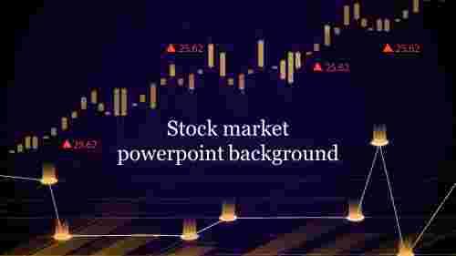 Stock%20market%20powerpoint%20background%20slide