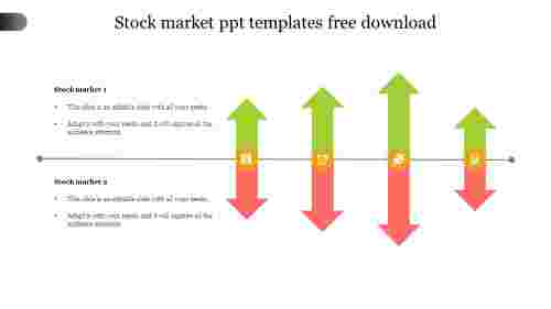 Editable%20stock%20market%20ppt%20templates%20free%20download