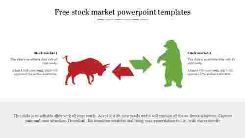 Free%20stock%20market%20powerpoint%20templates%20design
