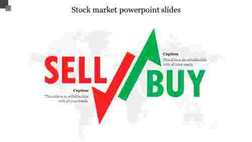 Editable%20stock%20market%20powerpoint%20slides
