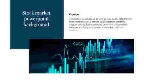 Best%20stock%20market%20powerpoint%20background