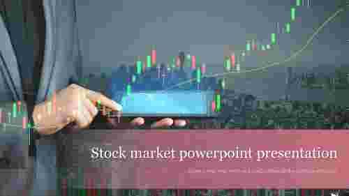 Stock%20market%20powerpoint%20presentation