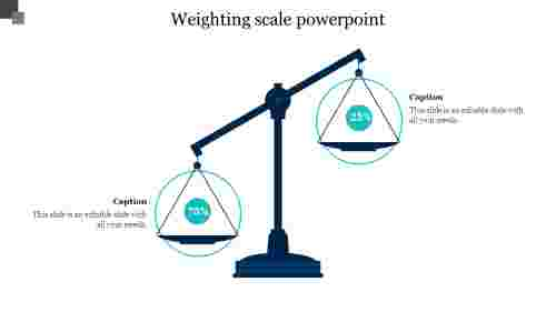 Editable%20weighting%20scale%20powerpoint