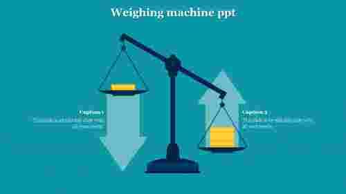 Weighing%20machine%20ppt%20presentation