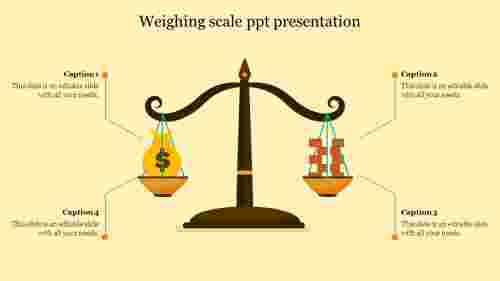 Weighing%20scale%20ppt%20presentation%20template
