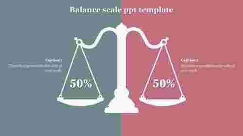 Genderbalancescaleppttemplate