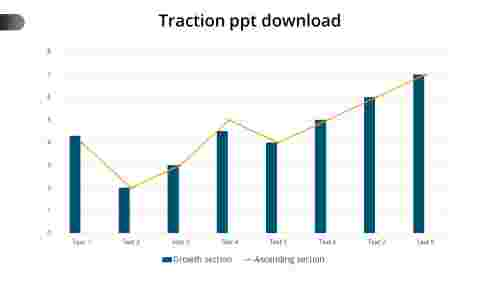 Traction%20ppt%20download%20for%20presentation