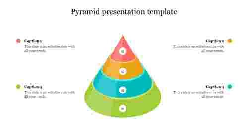 Editablepyramidpresentationtemplate