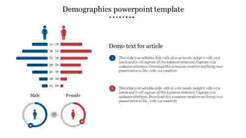 Best%20demographics%20powerpoint%20template