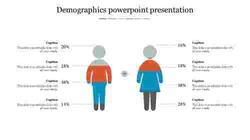 Demographics%20powerpoint%20presentation%20template