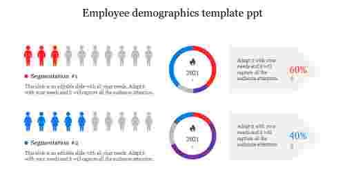 Employee%20Demographics%20PPT%20Presentation%20Template%20