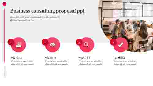 Best%20business%20consulting%20proposal%20ppt