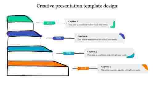 Creative%20presentation%20template%20design%20slide
