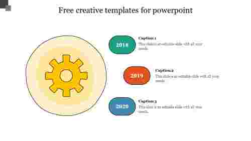 Free%20creative%20templates%20for%20powerpoint%20presentation