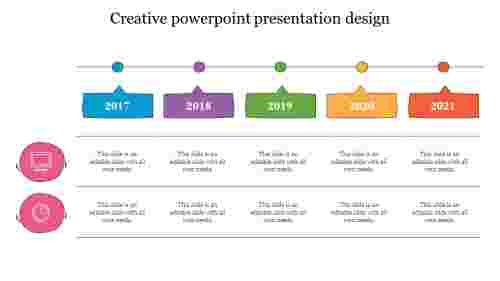 Creative%20powerpoint%20presentation%20design%20template
