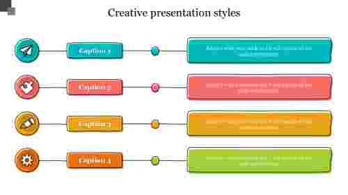 Creative%20presentation%20styles%20template