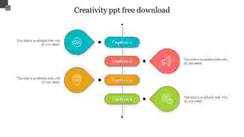 Creativity%20ppt%20free%20download%20for%20presentation