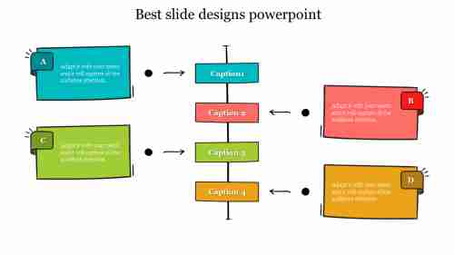 Best%20slide%20designs%20powerpoint%20template