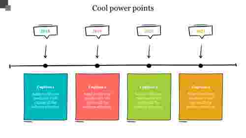 cool power points