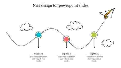 Nice%20design%20for%20powerpoint%20slides%20presentation