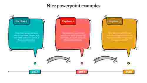 Nice%20powerpoint%20examples%20for%20presentation