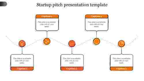 Startuppitchpresentationtemplatedesign
