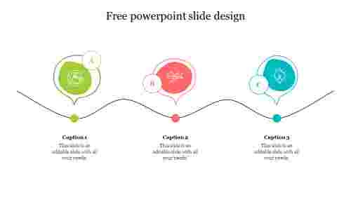 Free%20powerpoint%20slide%20design%20for%20presentation