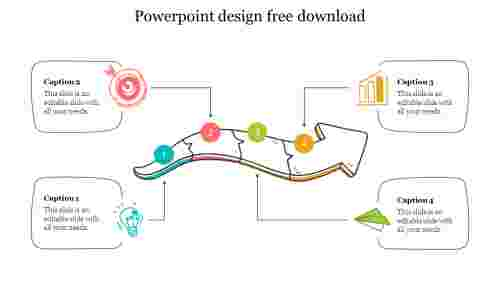 Business%20powerpoint%20design%20free%20download