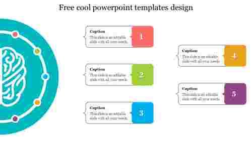 Freecoolpowerpointtemplatesdesignforpresentation