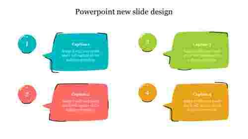 Multicolor%20powerpoint%20new%20slide%20design