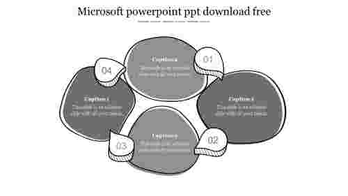 microsoft powerpoint ppt download free-Gray
