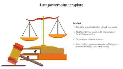 Free%20free%20Law%20powerpoint%20template