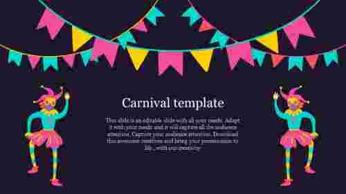 Carnival%20template