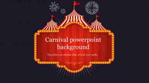 Carnival%20powerpoint%20background