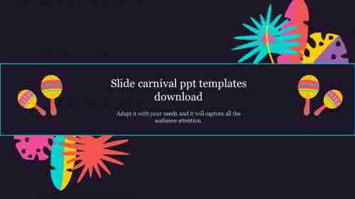 Editable%20slide%20carnival%20ppt%20templates%20download