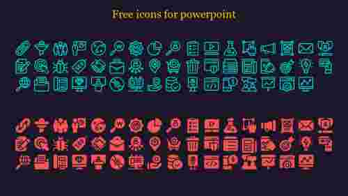 Free%20icons%20for%20PowerPoint%20presentation%20Template