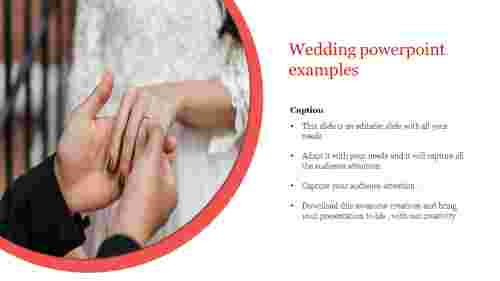 wedding%20powerpoint%20examples