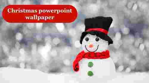 Christmas%20powerpoint%20wallpaper%20design