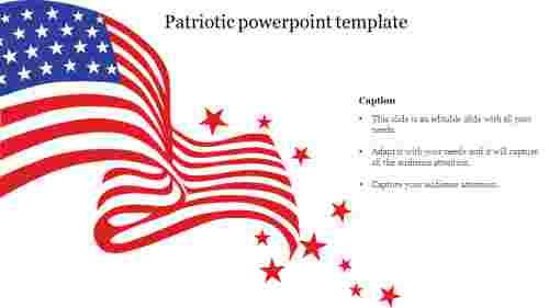 Sample%20of%20patriotic%20powerpoint%20template