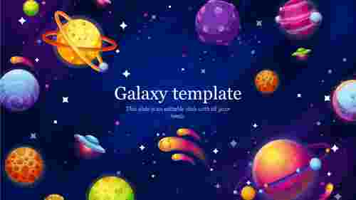 Best%20galaxy%20template%20for%20presentation