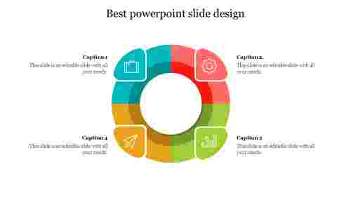 best powerpoint slide design