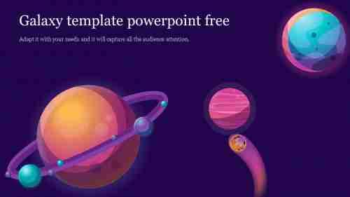 Galaxy%20template%20powerpoint%20free%20presentation