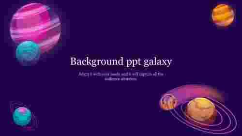 background%20ppt%20galaxy%20design
