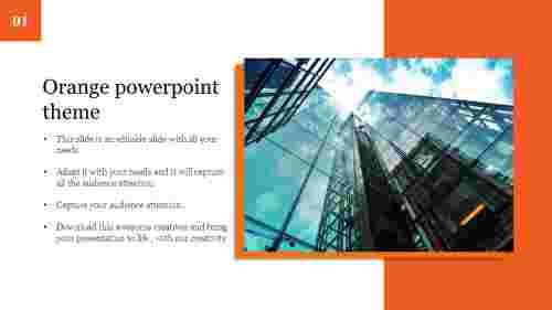 Orange%20PowerPoint%20Theme%20Presentation%20Template%20Designs