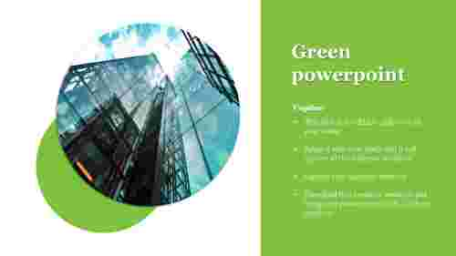 green%20powerpoint%20for%20presentation