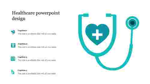 creative%20healthcare%20powerpoint%20design