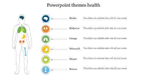 Body%20powerpoint%20themes%20health%20presentation