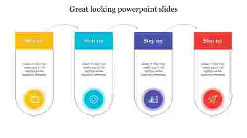 great looking powerpoint slides