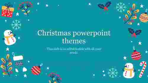 Best%20christmas%20powerpoint%20themes%20free%20download