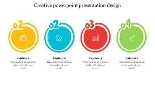 creative%20powerpoint%20presentation%20design%20slides